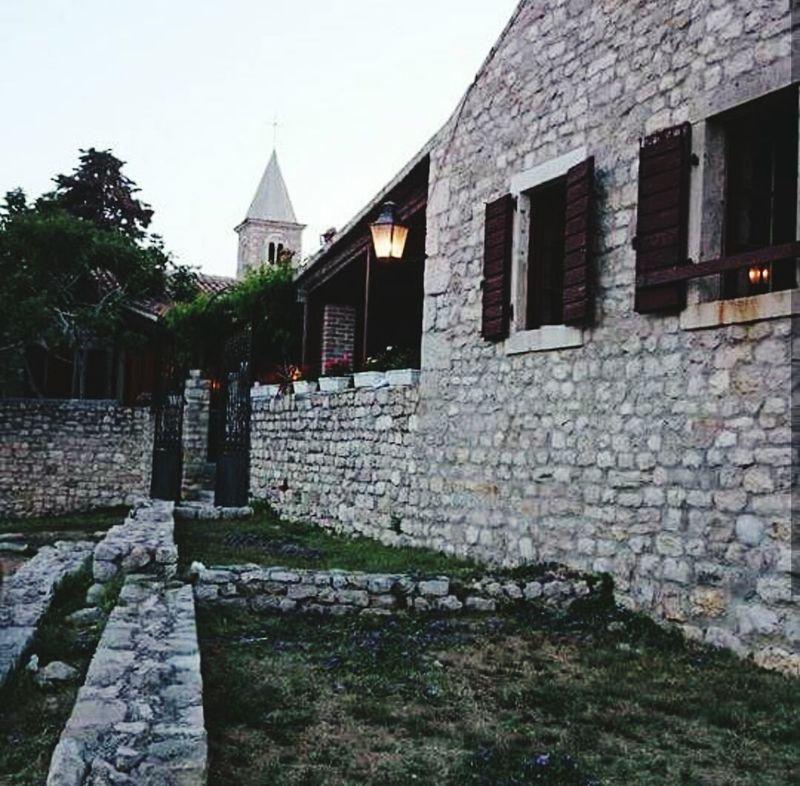 Croatia ❤ Nin First Eyeem Photo