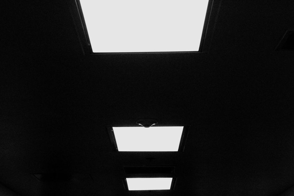Lights On Ceiling Lights Hallway Hallway Lights School Hallways