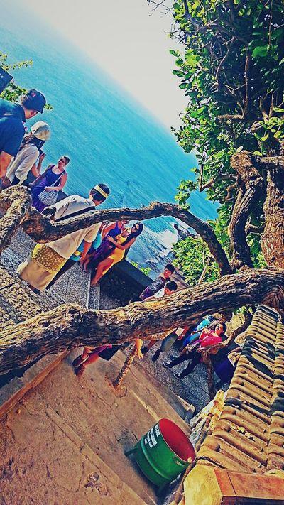 The balinese Feel The Journey Fresh On Eyeem  The Week Of Eyeem Bali, Indonesia Balinese Life Balinese EyeEm Indonesia Locals And Tourist Original Experiences Showcase June Live Love Life