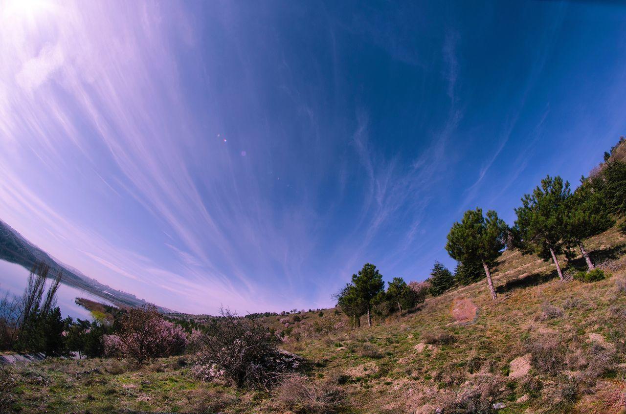 Beautiful stock photos of ankara, Ankara, TURKEY, beauty in nature, blue