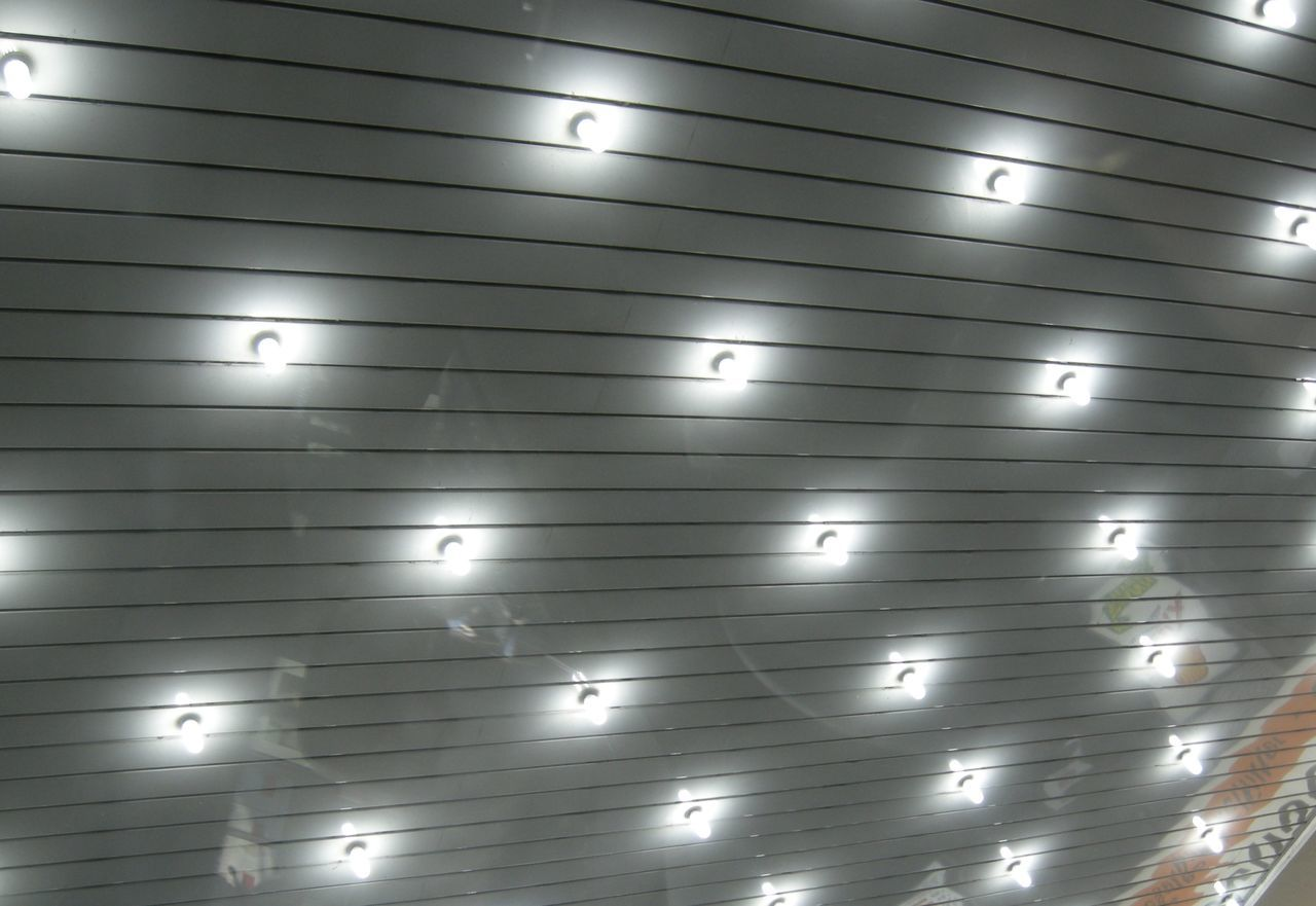 illuminated, no people, indoors, pattern, built structure, architecture, night, close-up