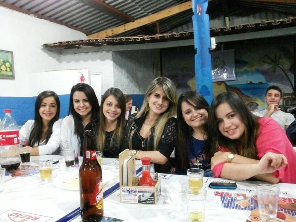 Girlsss