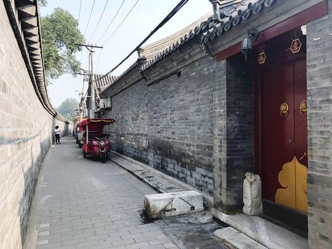 Beijing in my eyes3