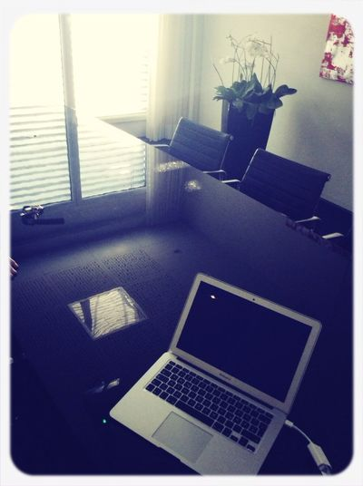 Office Offices