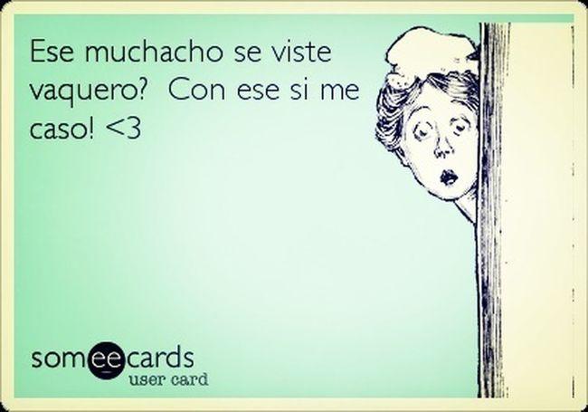 Thats Me C;
