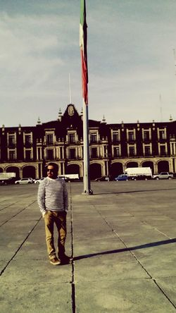 :)!!! Relaxing Enjoying Life Hello World Moments Mexico De Mis Amores