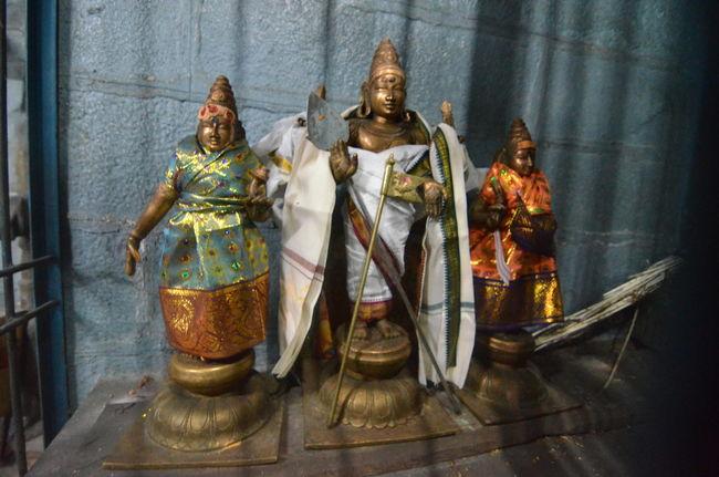 Brozeitsg Consortium Culture Energy Femininity God Hindu History Idol Idols Murugantemple Shakti South India Tamil Worship