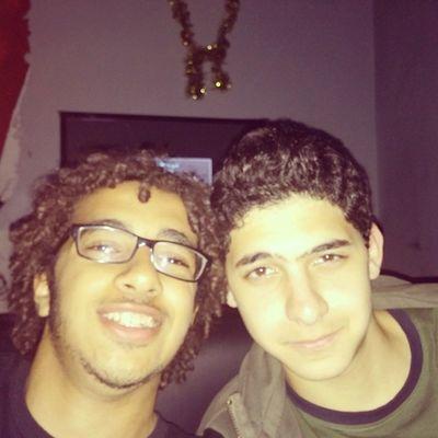 Marwan Friend Blur Ha3 PlayStation No_Gym Shame