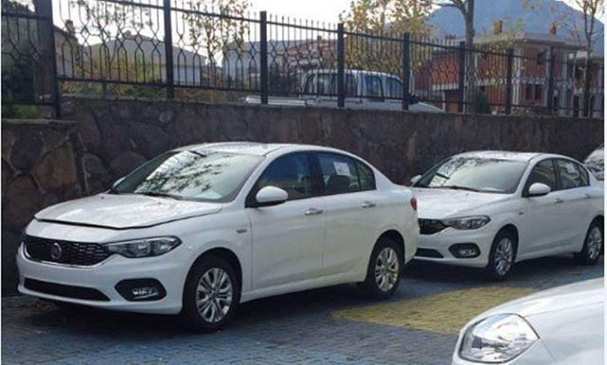 http://fiategea.net Fiat Egea Beyaz Teşekkürler Seyran Türkoğlu Fiategea FiatTipo Fiat Fiategeanet Tofaş Manisa  Fiategeamanisa Fiategearenkleri Fiategeabeyaz
