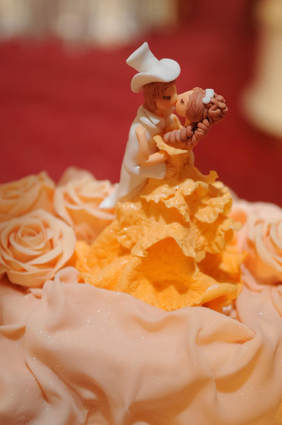 Beautiful stock photos of wedding cake, Art, Art And Craft, Cake, Close-Up
