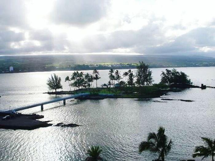 Mokuolahawaii Coconutisland Bigislandmobettah Bigislandlife Lucky I Live Hawaii Islandlife Bigislandkinethings Bigislandlove Bigislandhawaii