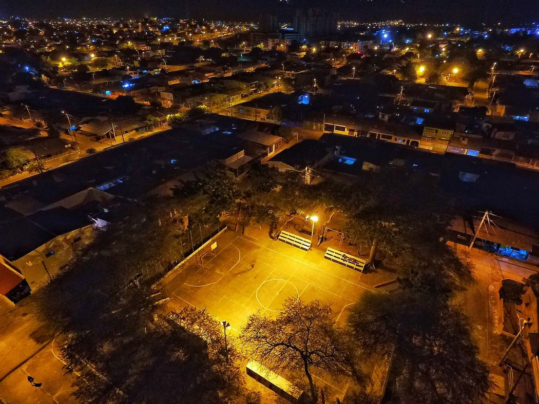 Drone Dji Drôme Check This Out Cityscapes City Hanging Out Hello World Taking Photos
