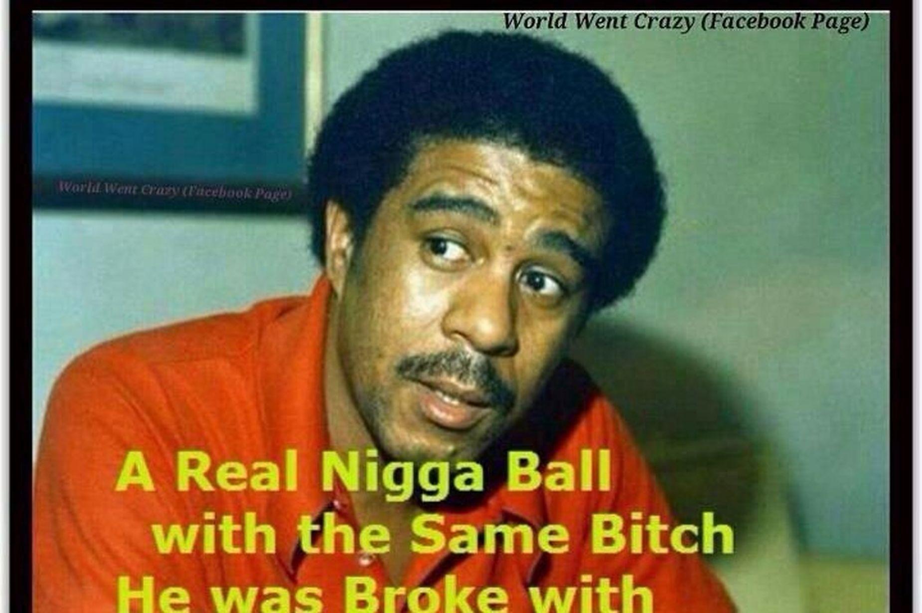 Real.
