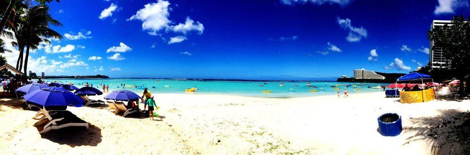 グアム旅行 グアム Guam Ocean Enjoying Life EyeEm ファインダー越しに見える私の世界 ファインダー越しに見える世界 EyeEm Best Shots ファインダー越しの私の眼鏡 ファインダー越しの私の世界 ファインダーは私のキャンパス