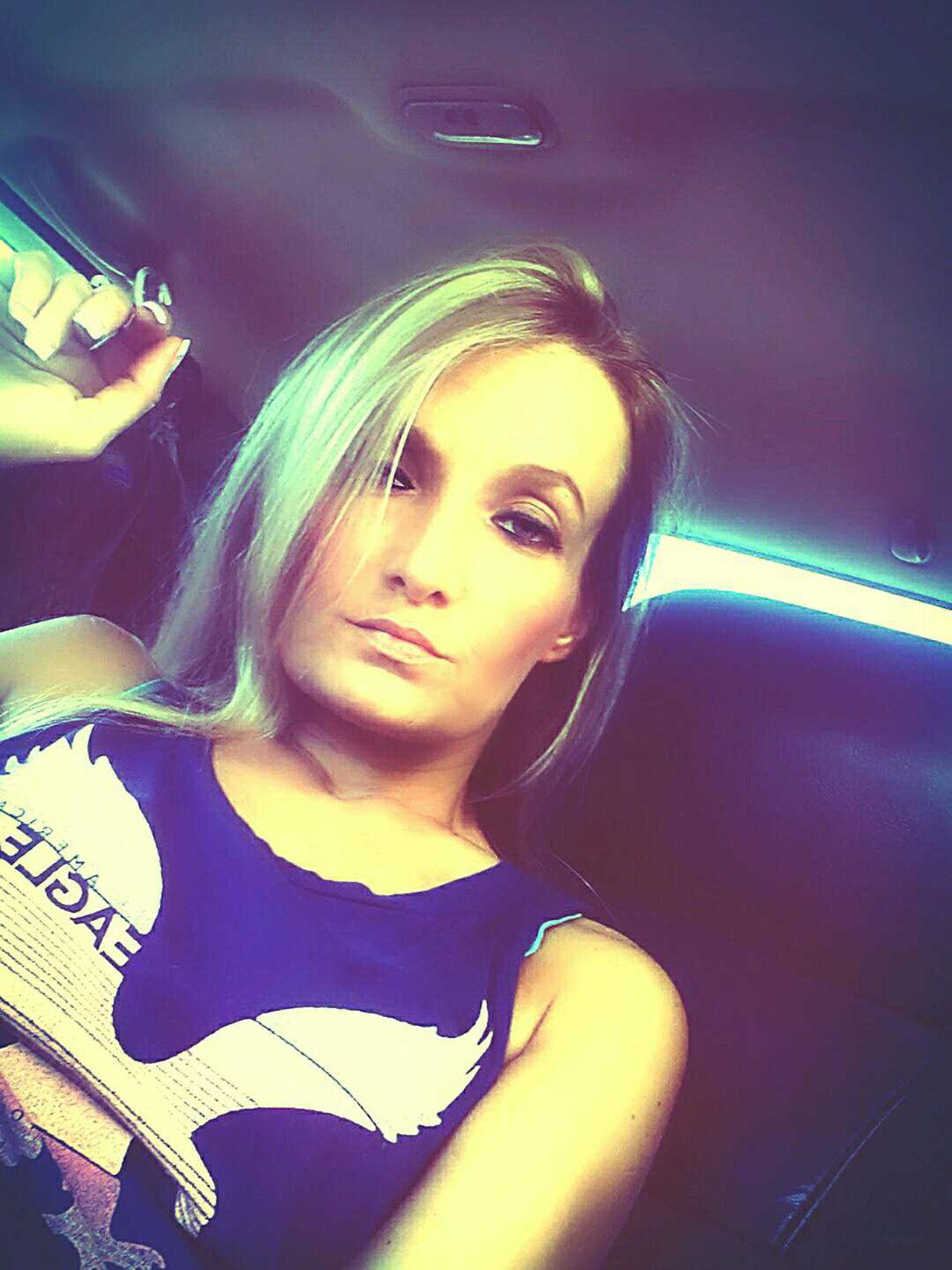 Seductive Hot_shotz Hotties Blue Eyes <3 Beauty Fuckmeeyes Let Your Hair Down Model Bedroomeyes Blonde SexyAsFuck