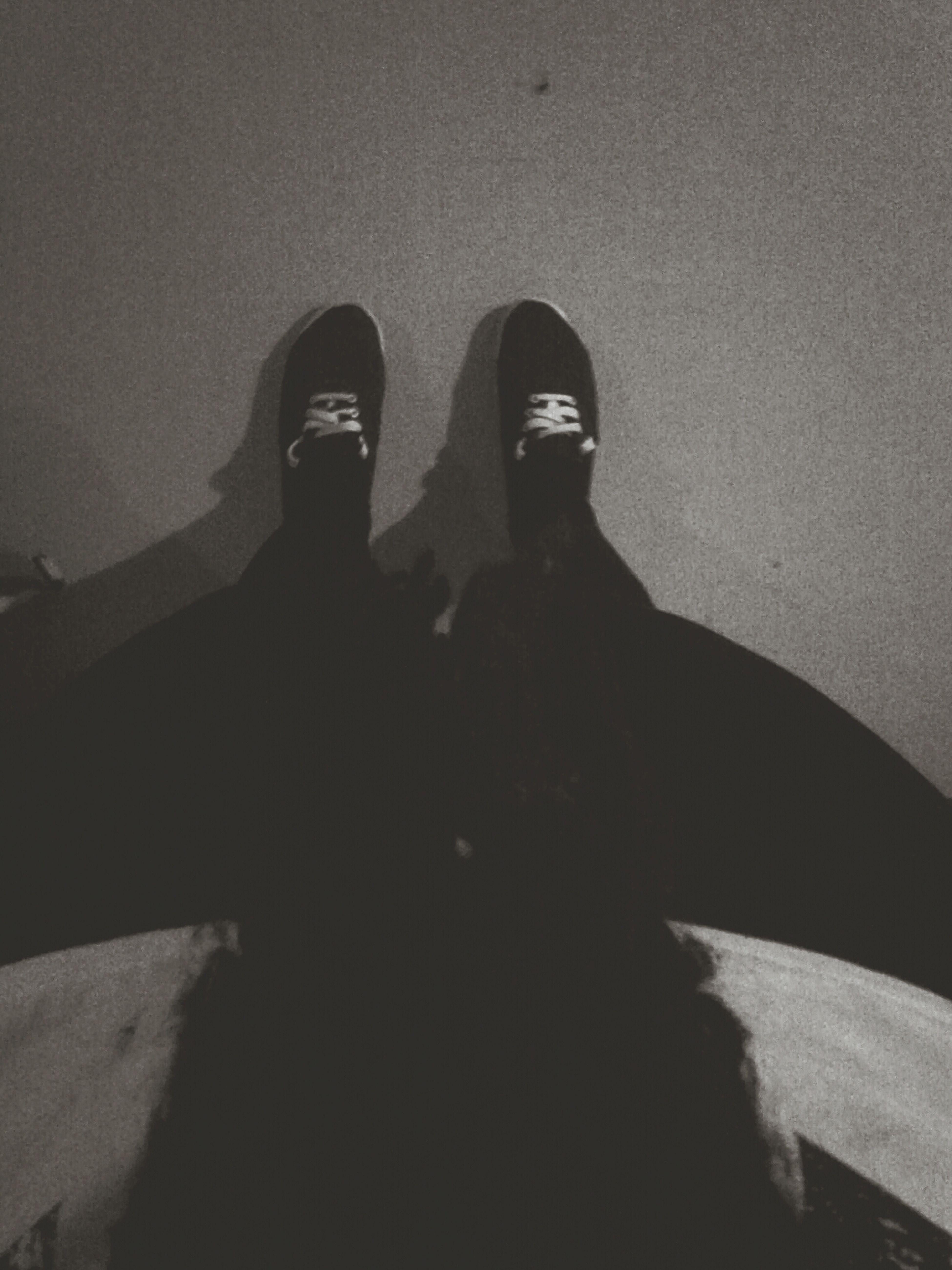 Schoo Time Taking Photos Black & White