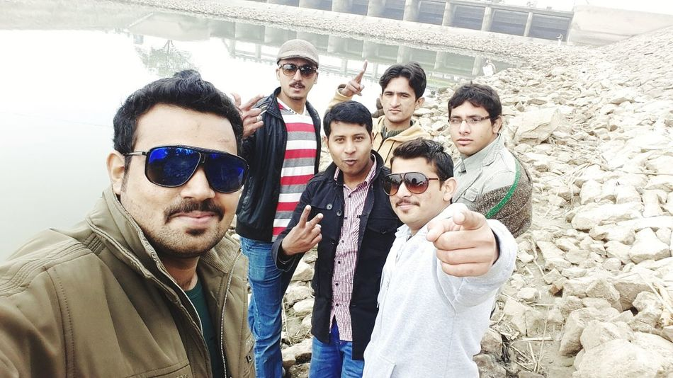 With Friends Selfiewithfriend