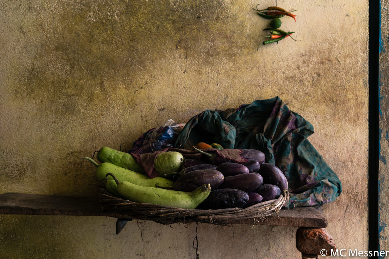 Everyday Life Food India Indiapictures Indoors  Still Life Still Life Photography StillLifePhotography Street Photography Streetphotography Travel Travel Photography Varanasi Varanasi Ganges Varanasi India