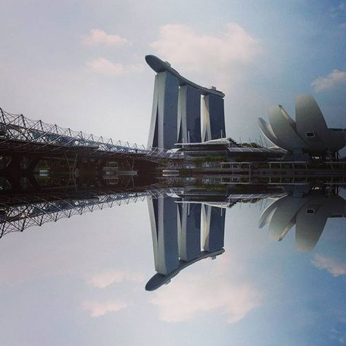 If you could travel anywhere in the world, where would it be? Architecture Igsg Sgshots Mbs Helix Tv_architectural Tv_pointofview Perspective Puddlegram Mirror Reflectiongram Mayfair Ig_minimalshots Minimalism Minimal_perfection Minimalove Minimalexperience Rsa_minimal Rsa_graphics Rsa_streetview Rsa_sky Jj_mobilephotography Transfer_visions Minimalmood Reflections buildings seemycity