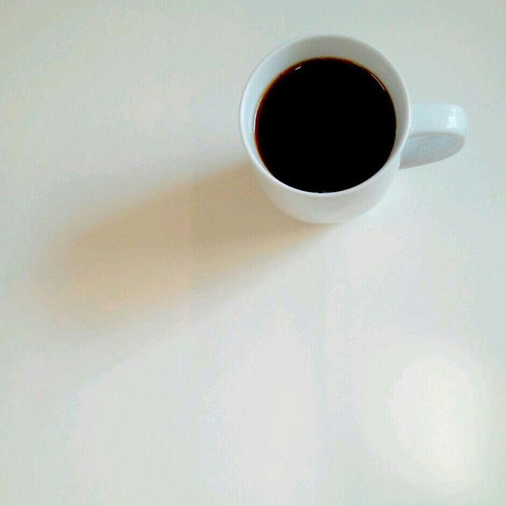 Teatime Simplicity