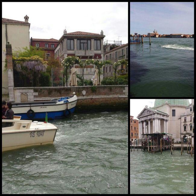 LASTYEAR!! Venezia Wonderful Lastyearmemory Thiscity Amazing Day Memories Awesome Love This