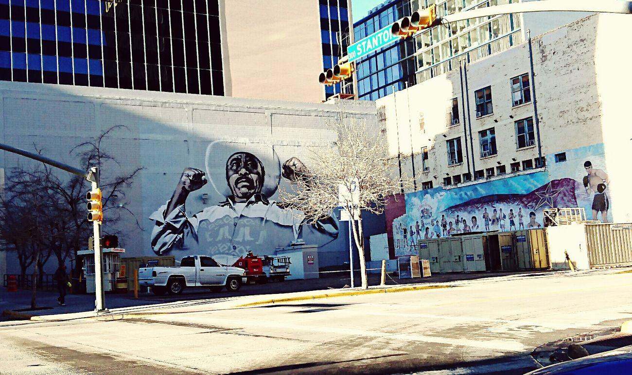 Street Art El paso Texas Streetphotography Streetart Street Photography ElPasoTX Elpaso ELPASOTEXAS