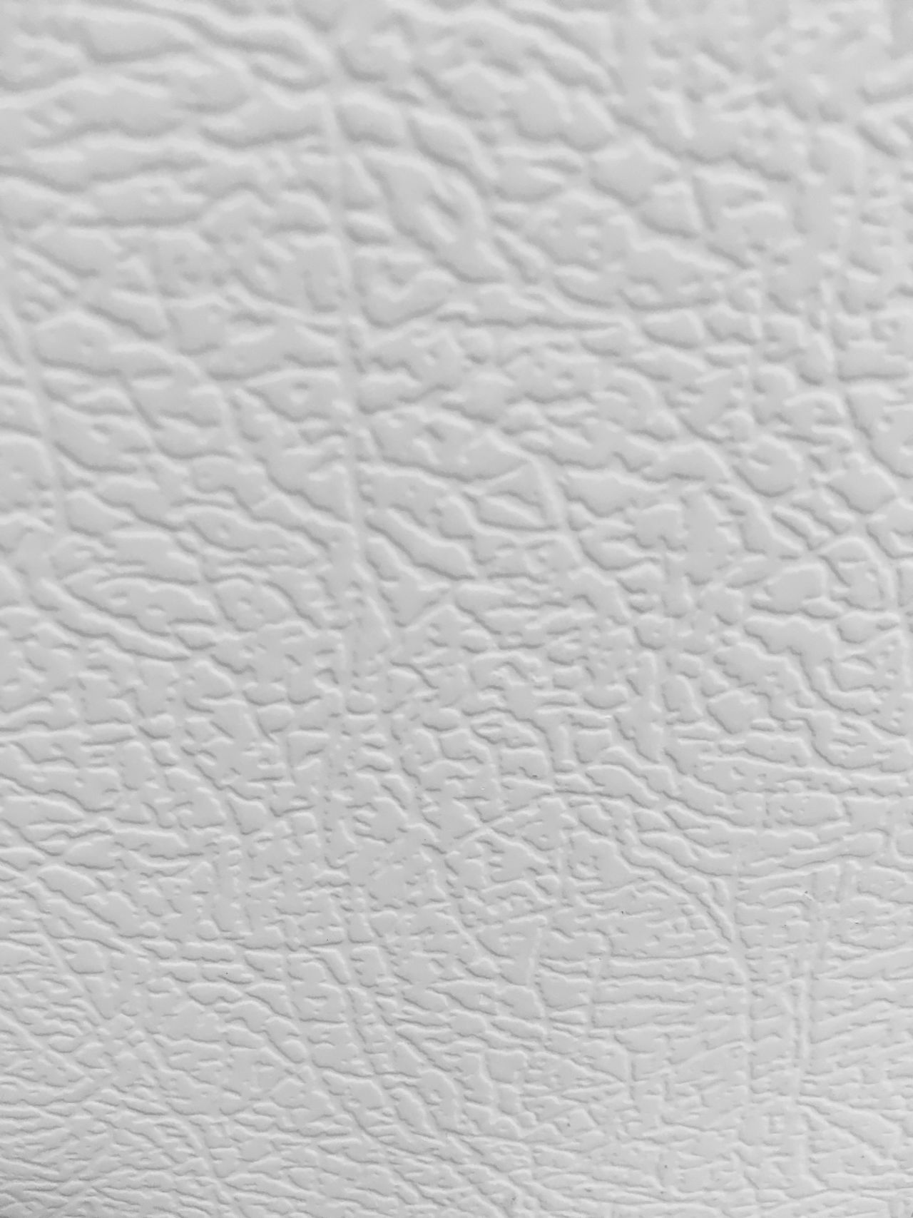 Backgrounds White Color Textured  Crumpled Pattern Pieces