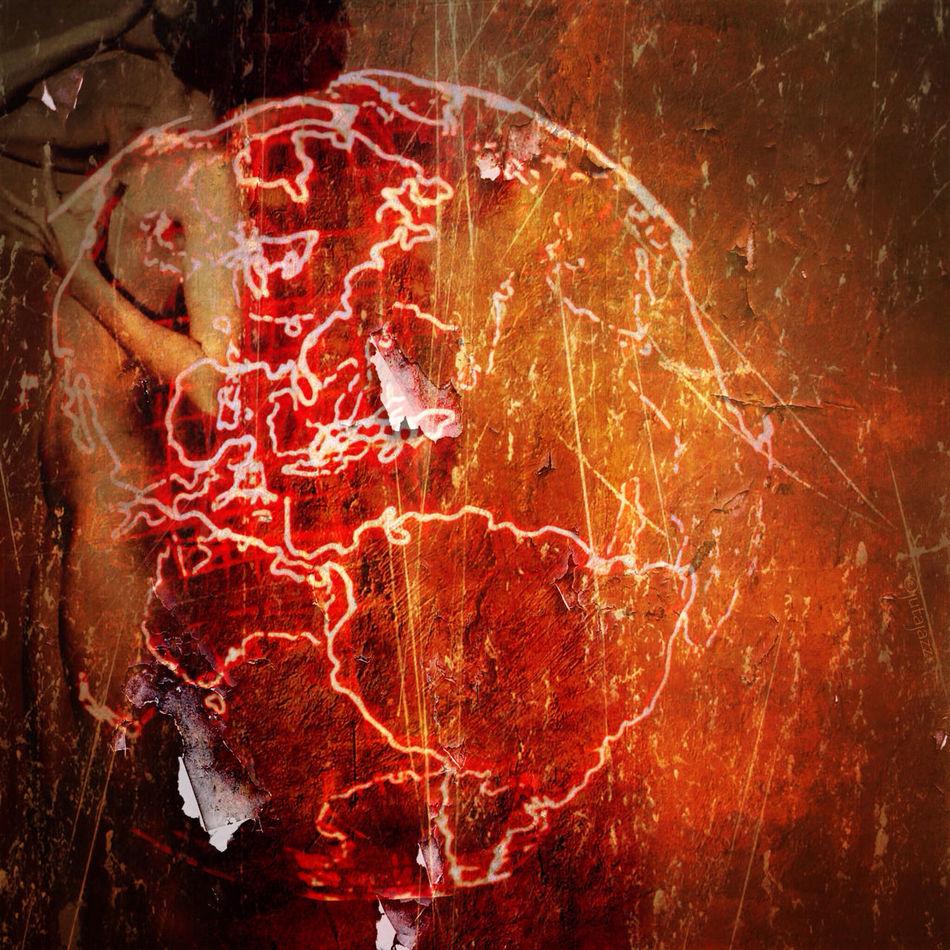untitled/2 Mob Fiction NEM Avantgarde WeAreJuxt.com NEM Submissions NEM Mind AMPt_community NEM Self NEM ImpossibleHumans NEM Mood
