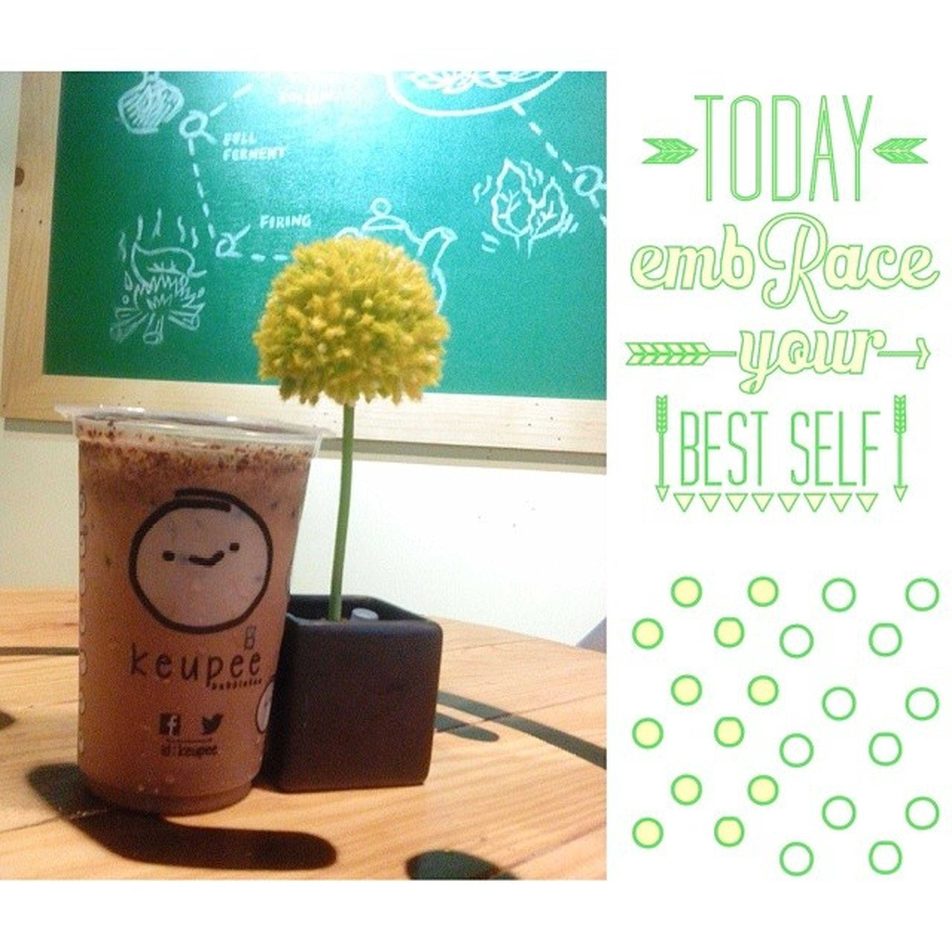 Today embrace your best self! ? Fattyfat Nomnom Yummy Yellowlight vscogasm vscocam vscograph like4like doubletap instafood instameg igdaily