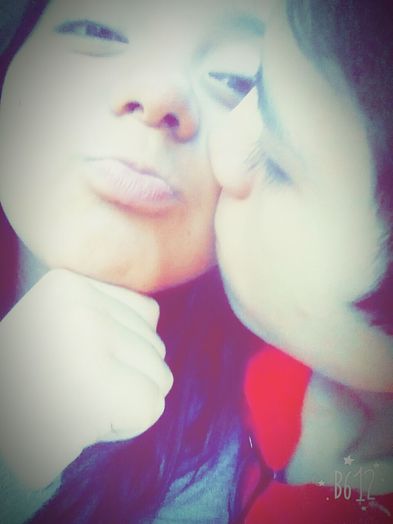 3 meses a su lado /u\ ♥ Valeria & Daniel *--* Love Kiss ♥ Boyfriend && Girlfriend ♡♥