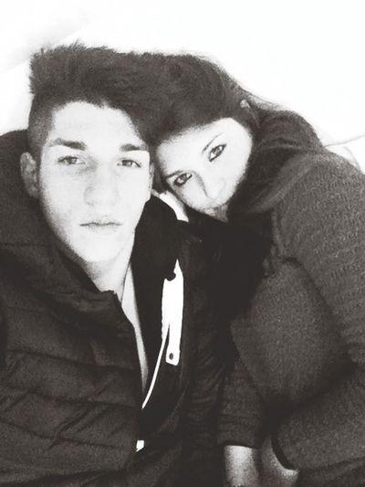 KissMe  Love. TRUE LOVE ❤