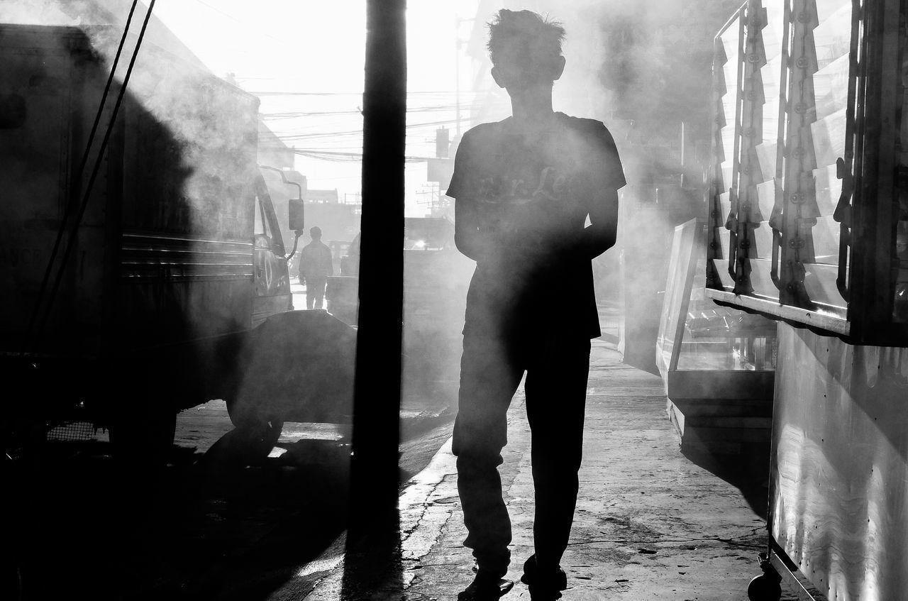 2016_0313. Showcase March Taking Photos Streetphotography Everyday Life From Where I Stand Eye4photography  EyeEm Best Shots EyeEm Masterclass EyeEm Gallery Live To LearnEyeem Philippines The Week On EyeEm Shadows & Lights My Favorite Photo The Street Photographer - 2016 EyeEm Awards The Photojournalist – 2016 EyeEm Awards