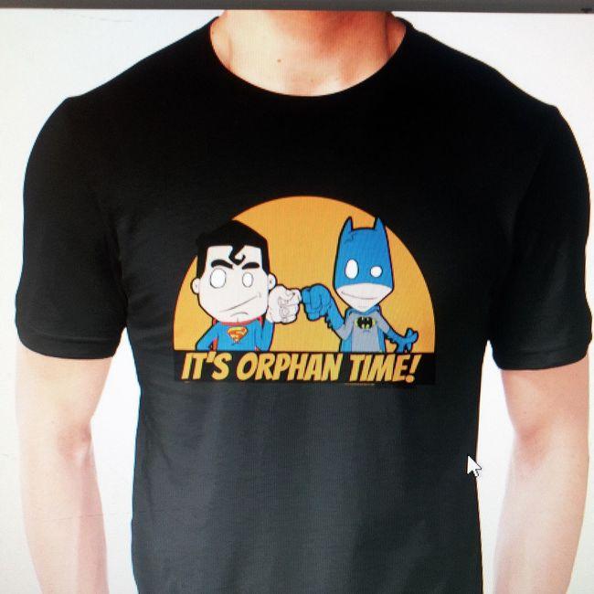 Search Jared George Art on redbubble.com RedBubble Batman Superman Batman V Superman T Shirt