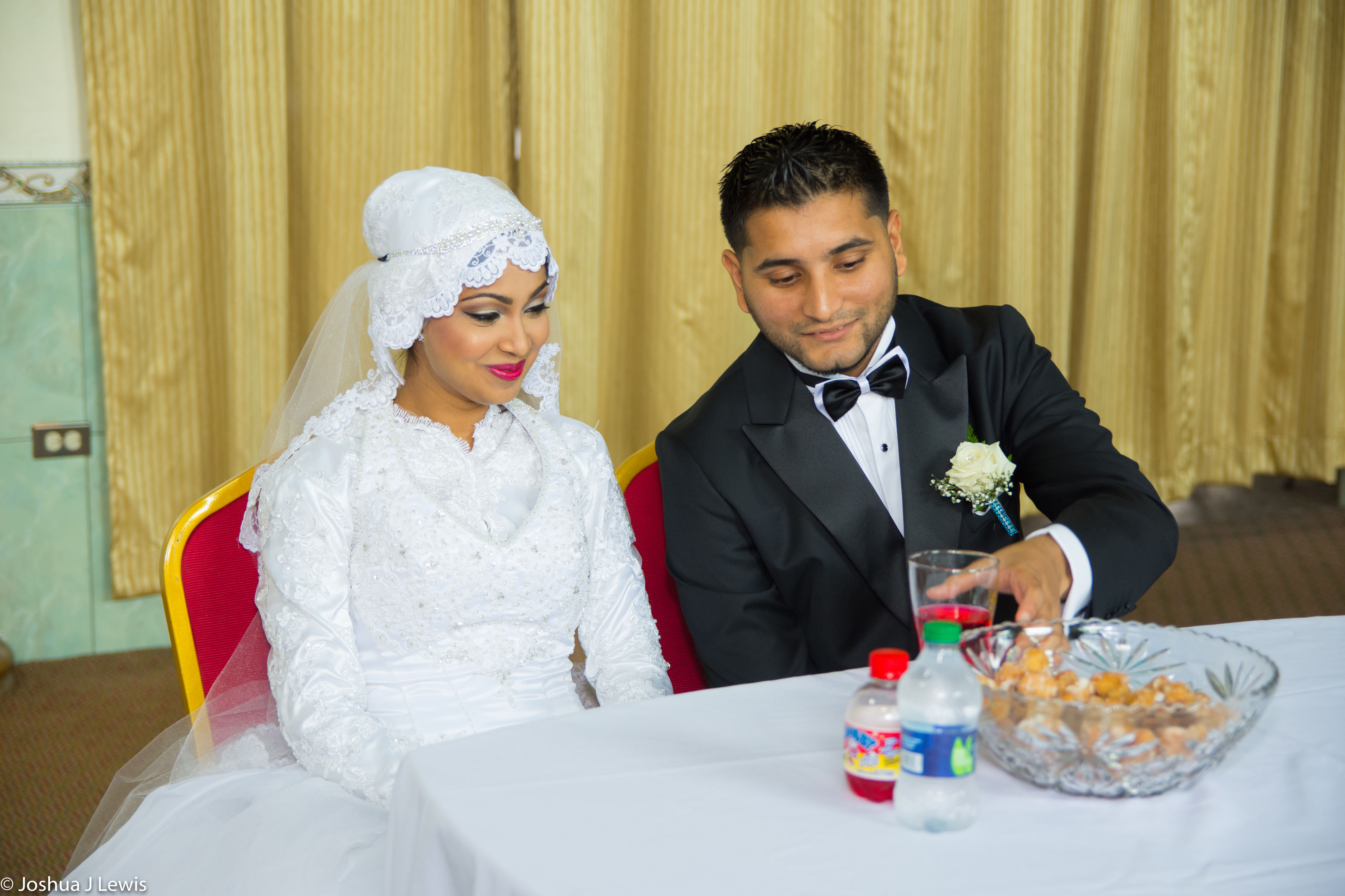 two people, wedding, bridegroom, celebration, indoors, wedding ceremony, love, togetherness, guest, men, couple - relationship, fashion, life events, couple, smiling, friendship, beginnings, event, civil partnership, adults only, husband, dedication, food, gourmet, young adult, happiness, human role, cheerful, adult, people, day