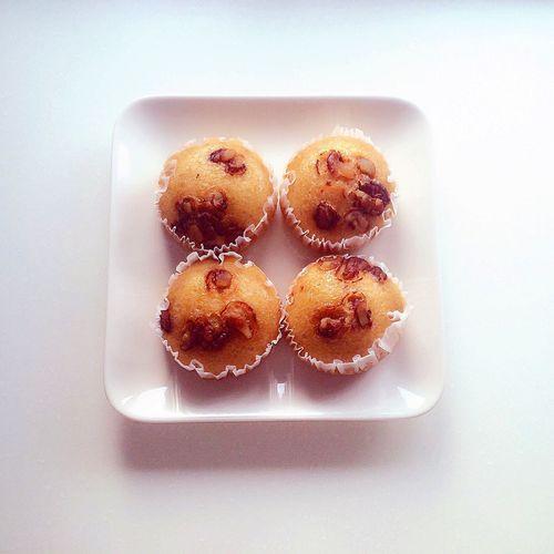 Kiiiifood Goodmorning Good Morning Breakfast Bread Breakfast ♥ Food Foodphotography Food Photography Foods