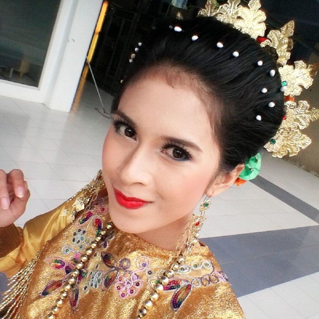 bugis.....Culture, Beauty, Indonesia, Makassar,