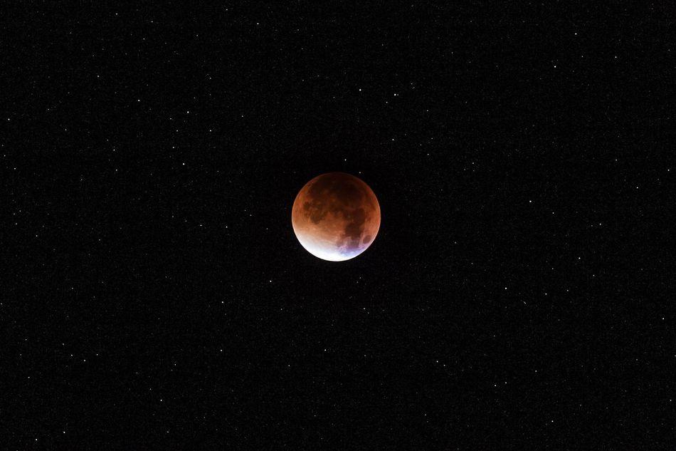 Beautiful stock photos of full moon, Astronomy, Beauty In Nature, Constellation, Full Moon