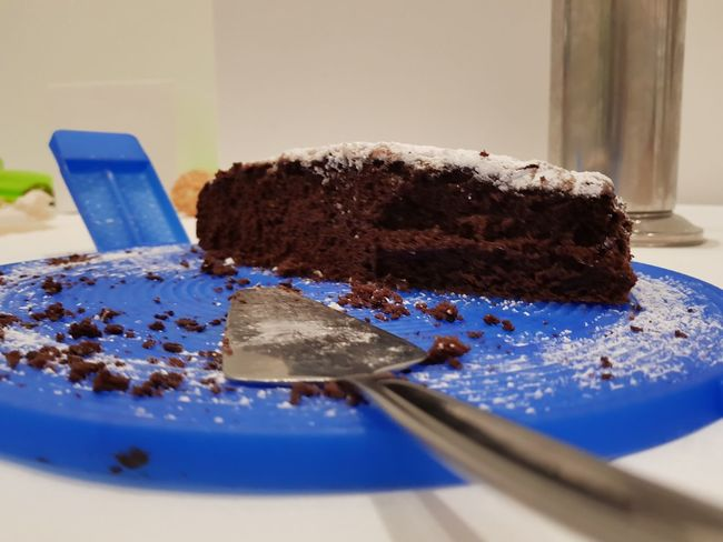 Unhealthy Eating Cake Time Bakery Selfmade Cake Selfmade Brown Dessert Cake Chocolate Cakes Sweets Sweet Food Food Food And Drink Sweet Dreams Card Design Art Photography Personal Perspective Things Around Me Art Is Everywhere Focus On Foreground Scenics Focus On Close-up Table Ready-to-eat Food Stories