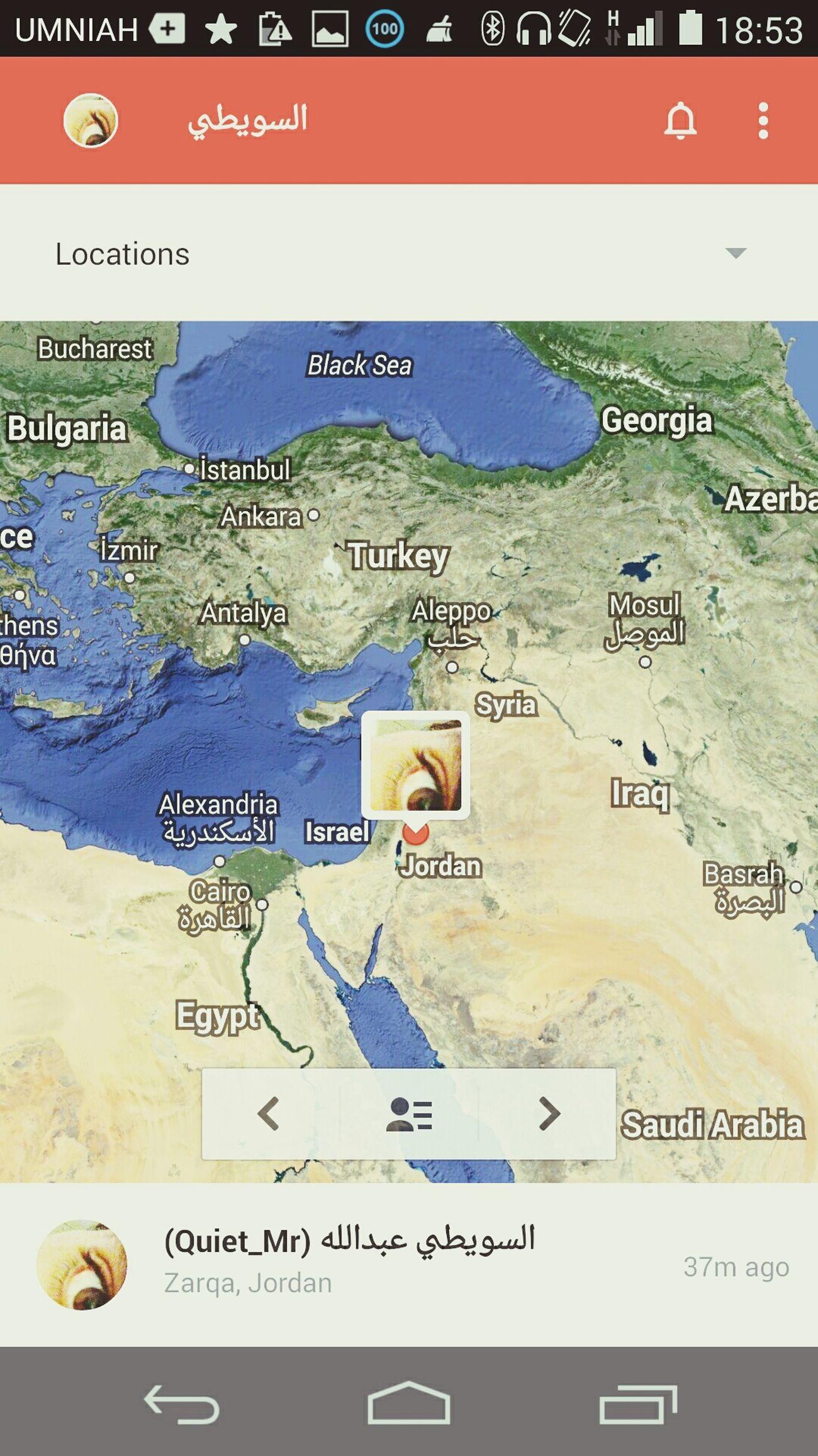 Earth World Mabs Googleearth