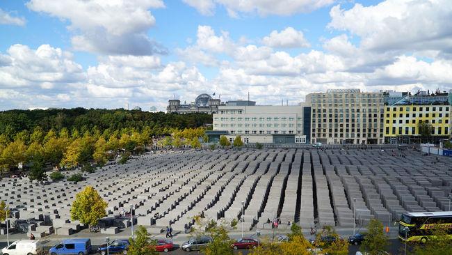 Bundestag Denkmal Deutscher Bundestag Holocaust Memorial Holocaust Memorial Berlin HolocaustMahnmal Mahnmal Reichstag Stelenfeld