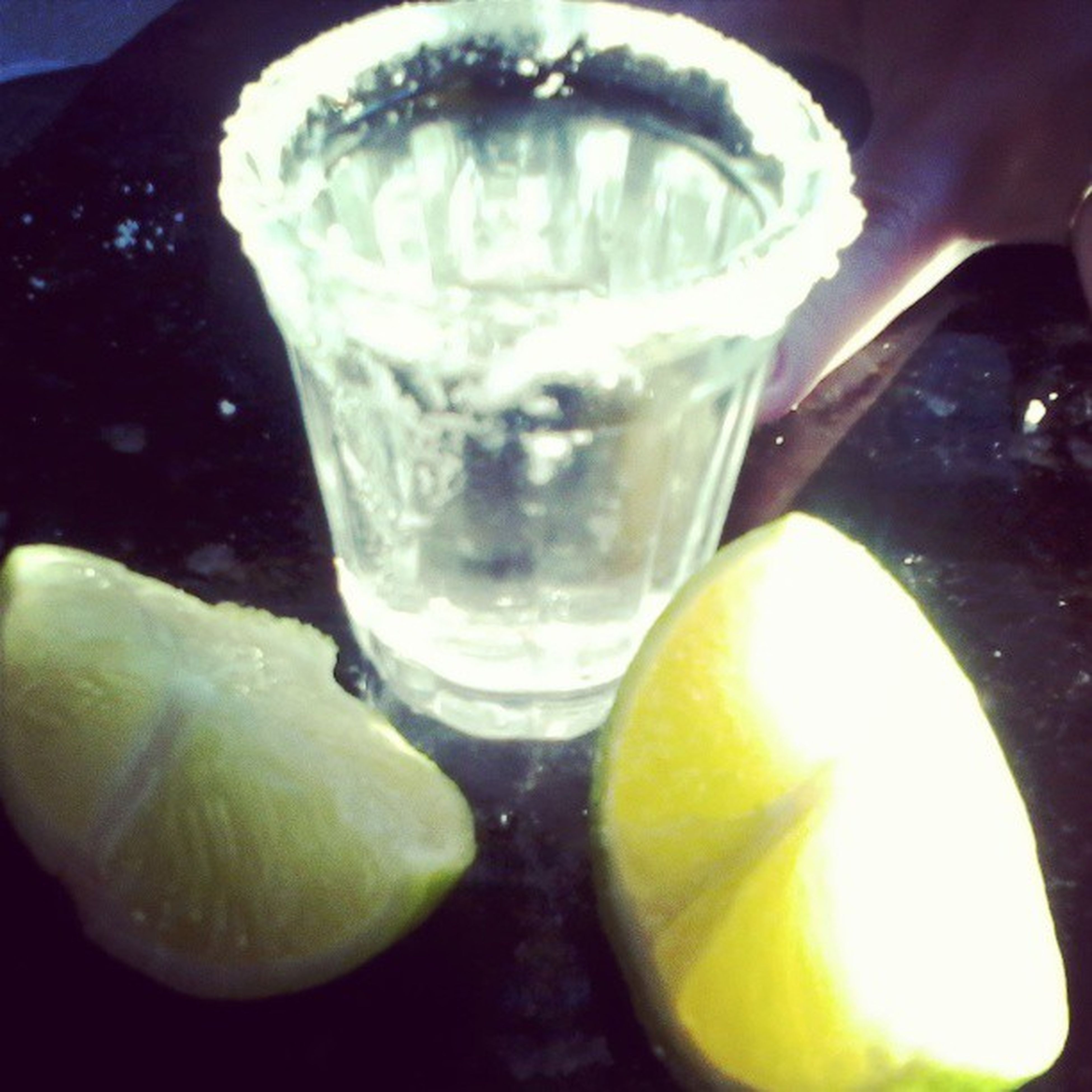 E pra sair da solidão pinga sal e limão Pingade lafaiete