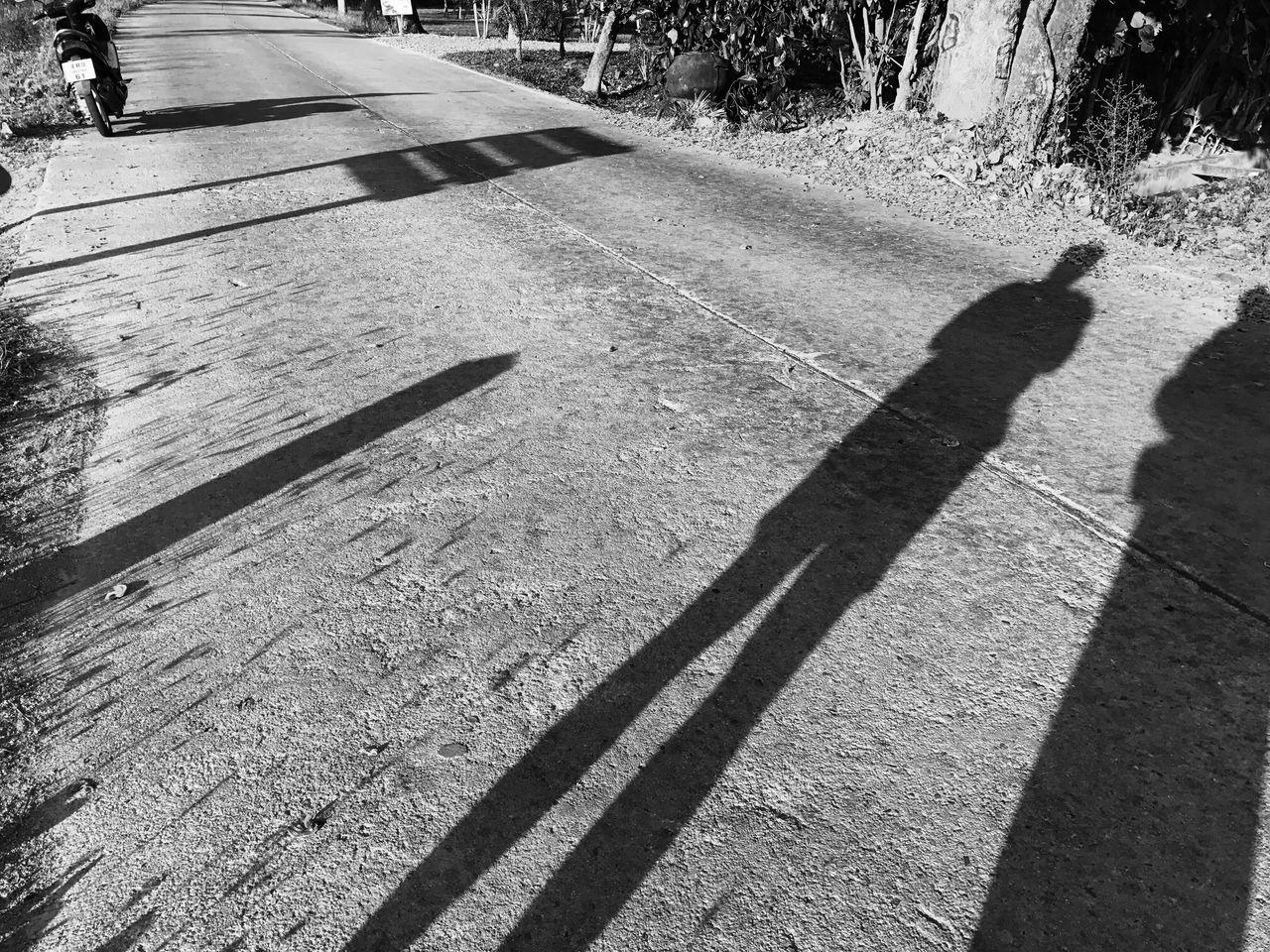 Blackandwhite Shadow Black And White Blackandwhite Photography Taking Photos