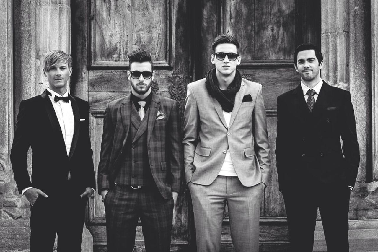 Beautiful stock photos of suit, Austria, Caucasian Ethnicity, Day, Elegance