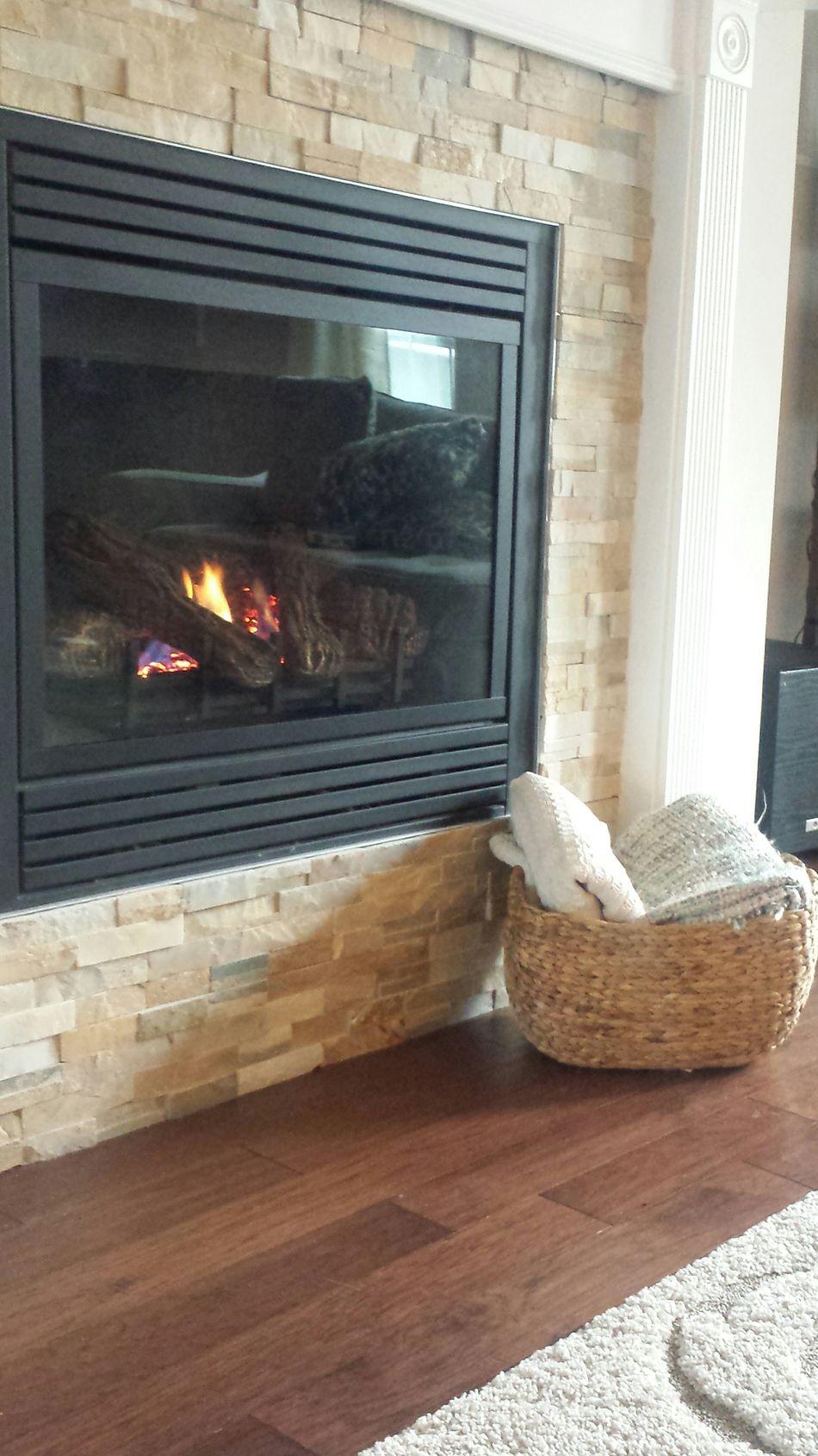 Beautiful stock photos of fireplace, Architecture, Basket, Built Structure, Burning