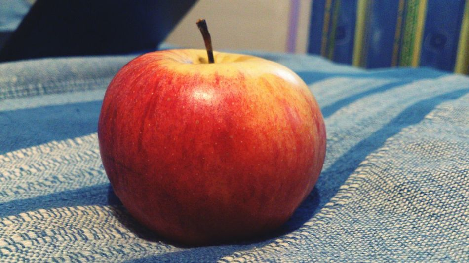 Apple time! Food And Drink Close-up Still Life Healthy Eating Freshness Red Food Fruit Autumn Sevastopol  Crimea