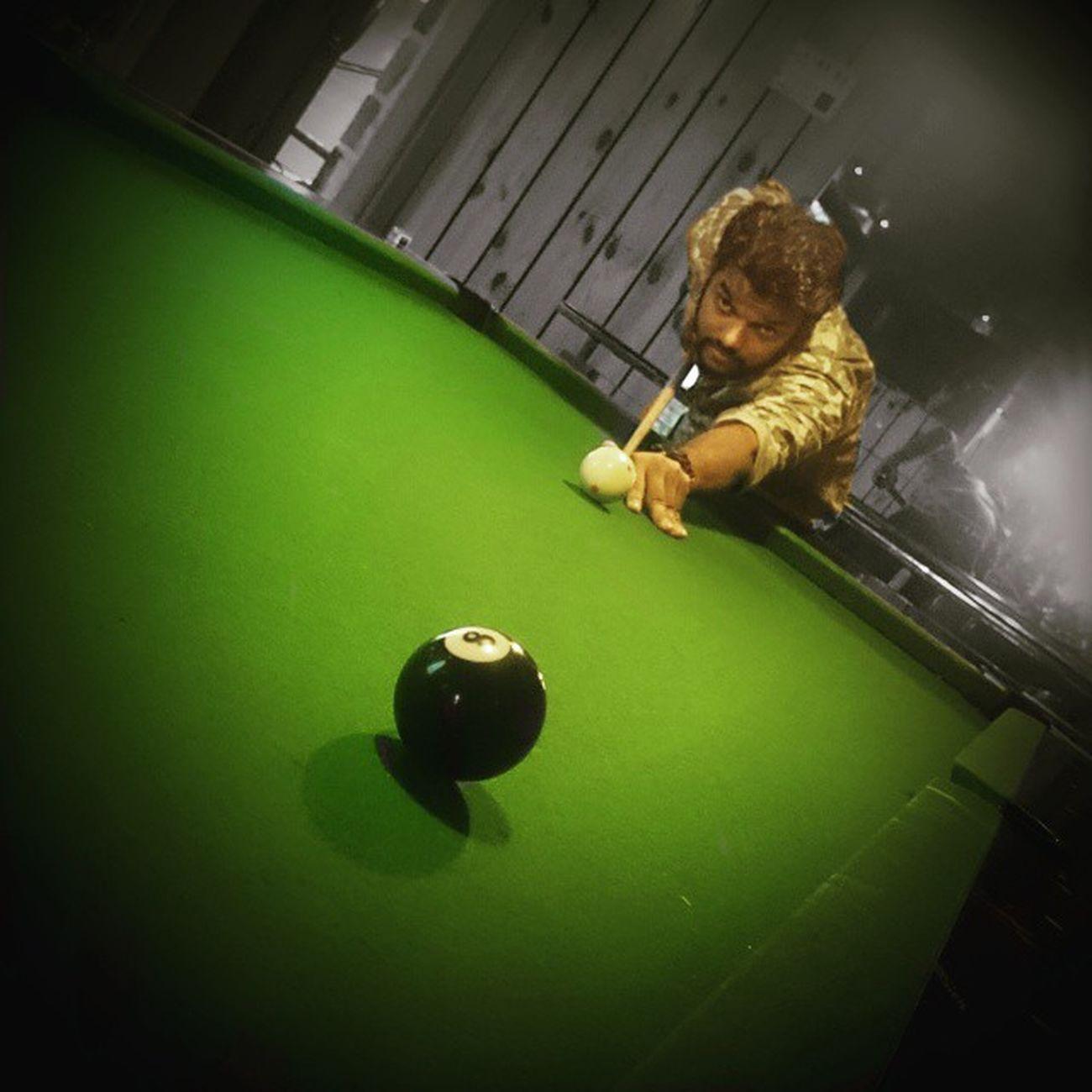 Pool 8ballpool Instapic Taprestobarmumbai