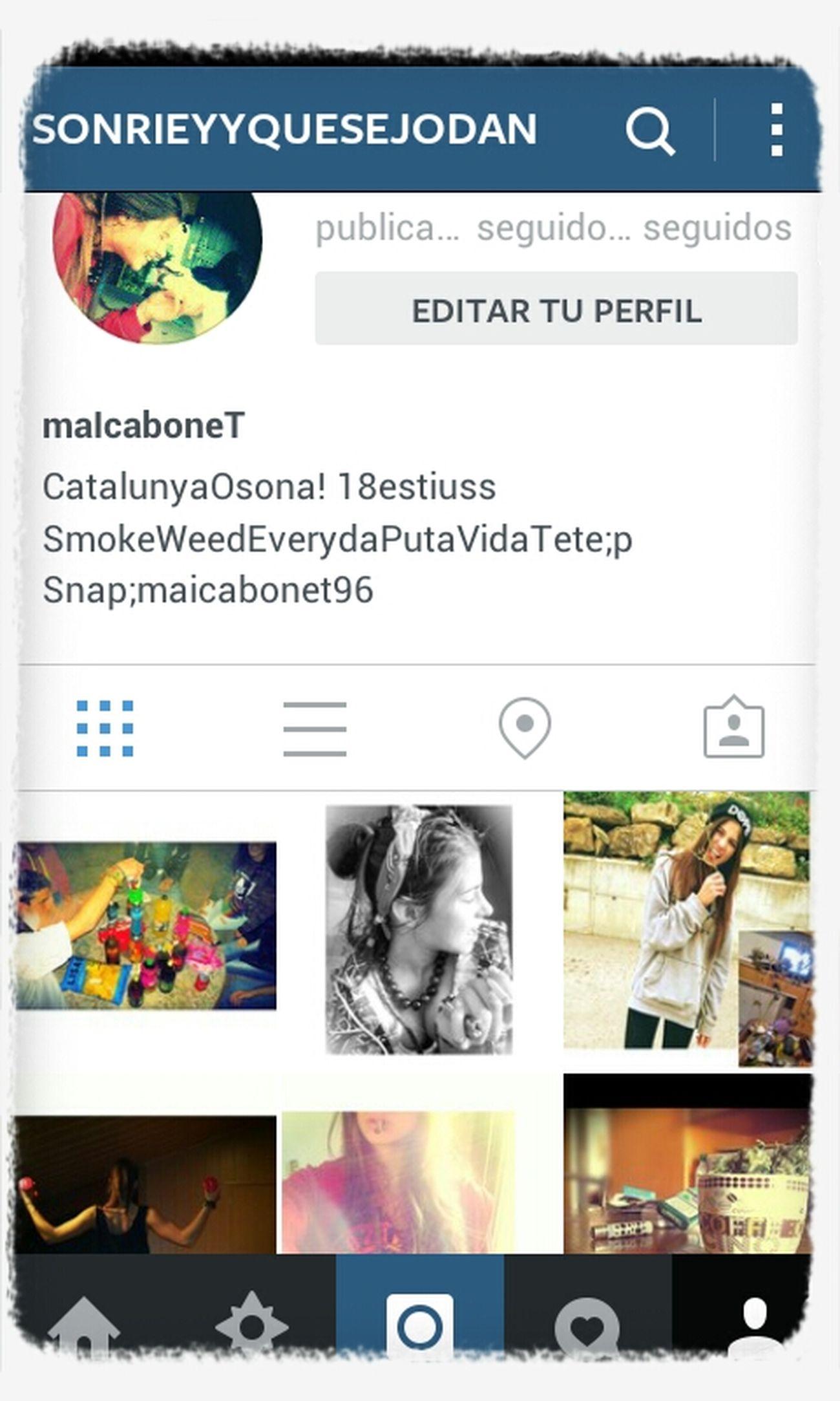 Followmy tagsforlike tags4like instagram sonrieyyquesejodan FollowMyInsta Tagsforlikes InstaTags4Likes