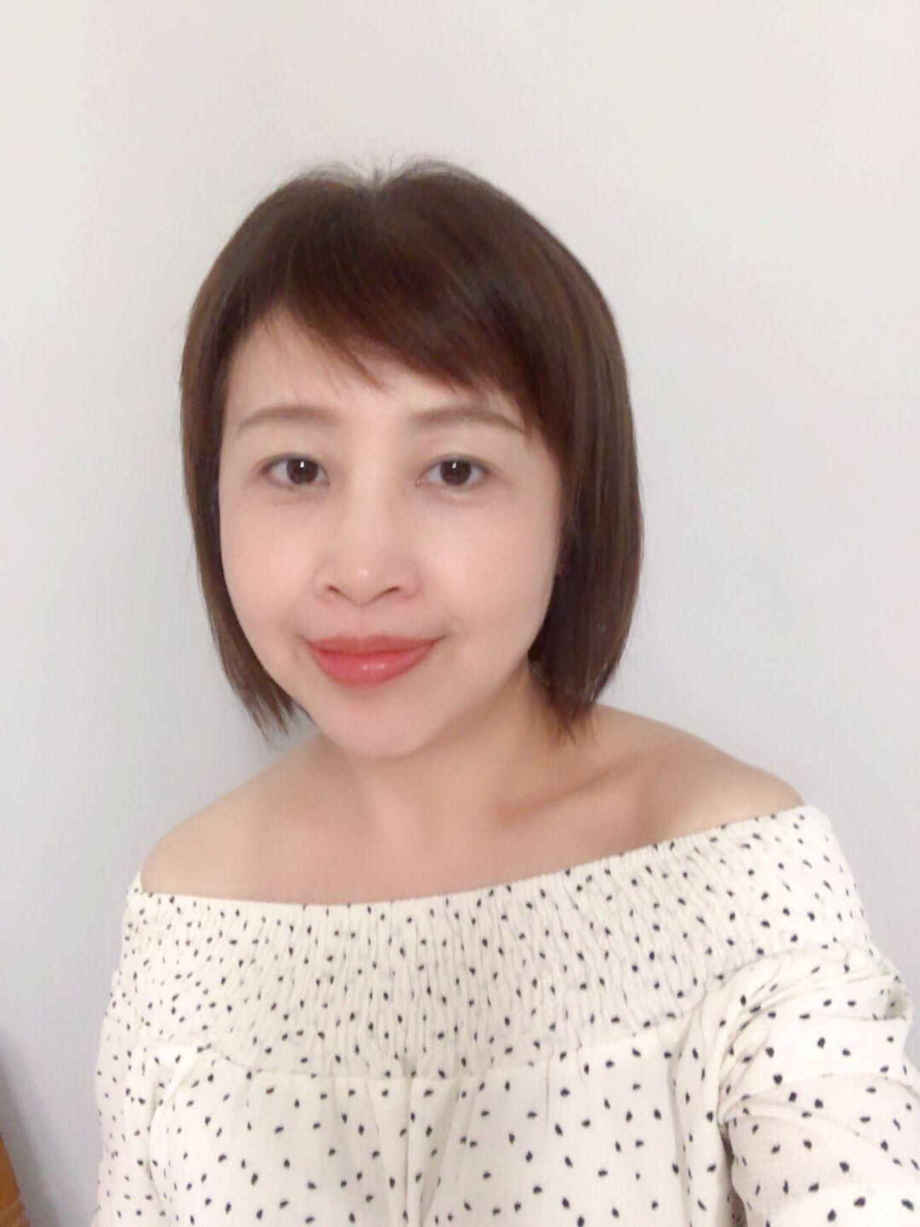 Profile ,Me