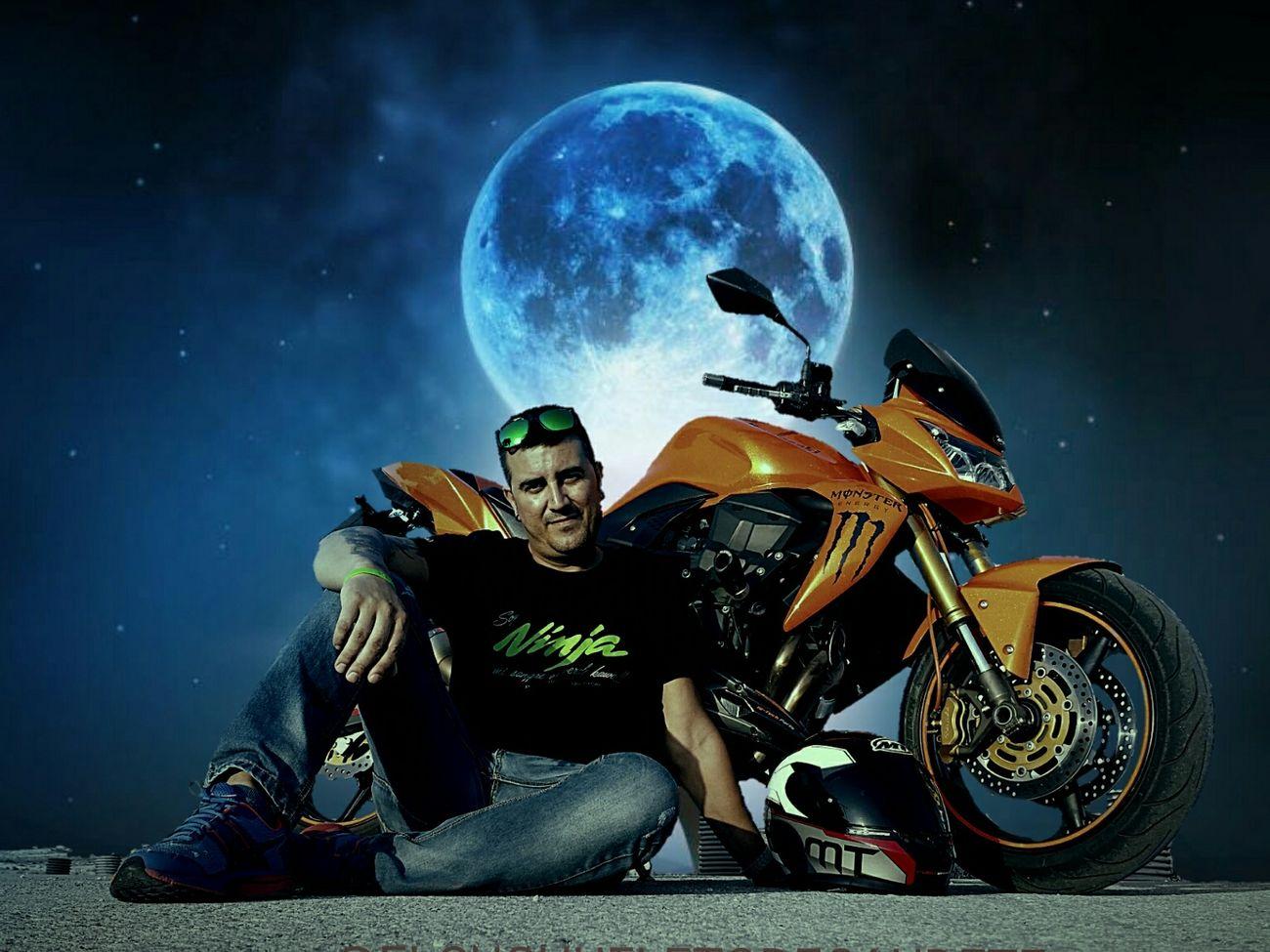 Soy Ninja. .mi Sangre Es Verde Kawa Streamzoofamily EyeEm Best Edits Art Is Portable With Caseable Motorcycles Sueño De Una Noche De Verano La Mancha Hello World Relaxing