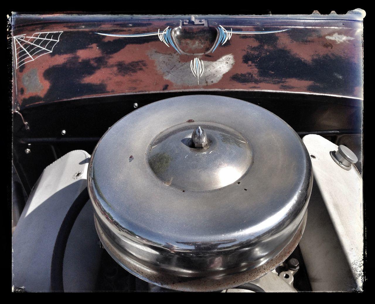 American Classics Cars Historic Cars Oldtimer Oldtimertreffen Rust Rusty US Cars